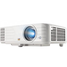 ViewSonic PG706HD Проектор бизнес-серии 4000 люмен ANSI Full HD 1080p