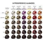 Шампунь-маска для волос Selective Professional 531 - 275 мл., фото 2