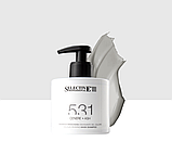 Шампунь-маска для волос Selective Professional 531 - 275 мл., фото 6