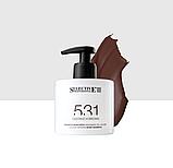 Шампунь-маска для волос Selective Professional 531 - 275 мл., фото 7
