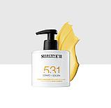 Шампунь-маска для волос Selective Professional 531 - 275 мл., фото 8