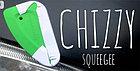 Ракель CHIZZY зеленый, мягкий, фото 2