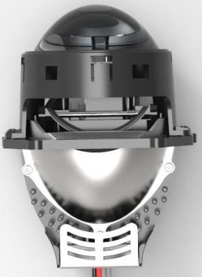 Светодиодные модули Pro-Svet X-5