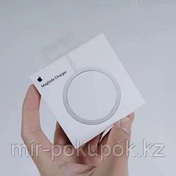Зарядное устройство для Айфона 12