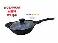 СОТЕЙНИК ОТ VICALINA 24CM VL7111