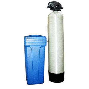 Умягчитель воды 2,5-3 м3/час