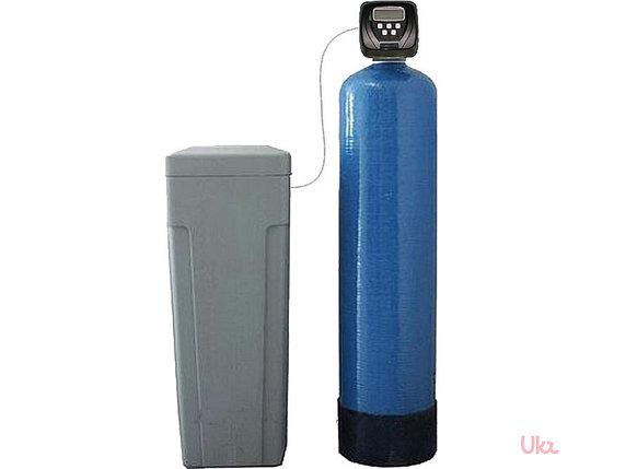 Умягчитель воды 2,5-3 м3/час, фото 2