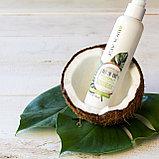 """Несмываемый многофункциональный спрей """"Кокосовый флюид"""" Matrix Biolage All-in-one Coconut Infusion 150 мл., фото 2"""