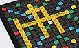 Настольная игра Эрудит. Желтые фишки, 7+, фото 3