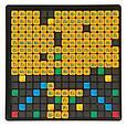 Настольная игра Эрудит. Желтые фишки, 7+, фото 2