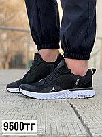 Кросс Jordan Running чвбн, фото 1