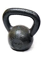 Гиря железная 10 кг