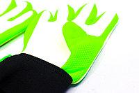 Перчатки вратарья JWN-199