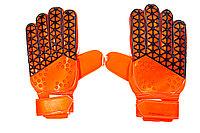 Перчатки вратарья JWN-202