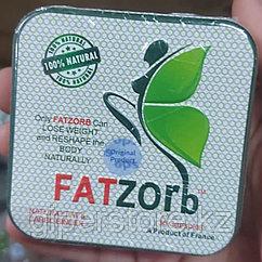 Fatzorb (Фатзорб) для похудения, 36 капсул, Франция.