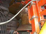 Картофелеуборочный комбайн Grimme DR1500, фото 3