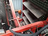 Картофелеуборочный комбайн Grimme DR1500, фото 5