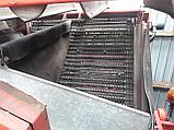 Картофелеуборочный комбайн Grimme DR1500, фото 6