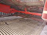 Картофелеуборочный комбайн Grimme DR1500, фото 7