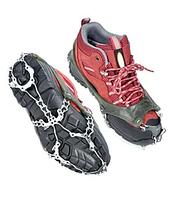 Кошки KOVEA для обуви ZIPSIN FIVE(разм.: L) 42-44