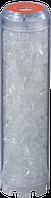 Картридж HA 10 BX TS полифосфат Atlas Filtri