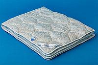 Одеяло Лебединая нежность всесезонное 1,5-сп 140*205