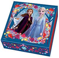 Шкатулка со стразами «Холодное сердце II» Disney, фото 1
