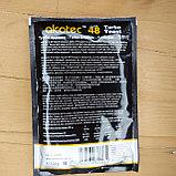 Дрожжи Alcotec Turbo Yeast Classic 48 130гр., фото 2