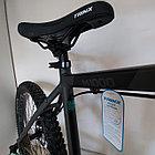 Велосипед Trinx M1000 21 рама 27,5 колеса - гидравлические тормоза. Рассрочка. Kaspi RED., фото 3