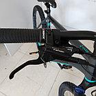 Велосипед Trinx M1000 21 рама 27,5 колеса - гидравлические тормоза. Рассрочка. Kaspi RED., фото 8