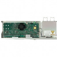 Маршрутизатор MikroTik RB1100x4 RouterBOARD (RB1100x4)