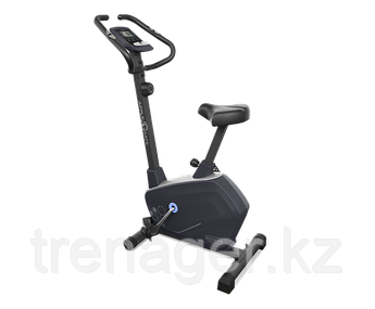 APPLEGATE B22 M Велотренажер