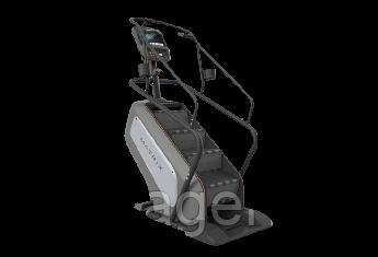 MATRIX C7XE (C7XE-06) Лестница-эскалатор