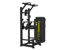 SVENSSON INDUSTRIAL H3009 Matte black Гравитрон