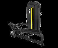 SVENSSON INDUSTRIAL H3033 Matte black Горизонтальная тяга