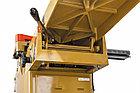 PJ-1285 Фуговальный станок Powermatic, фото 4
