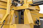 PJ-1285 Фуговальный станок Powermatic, фото 6