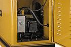 PJ-1285 Фуговальный станок Powermatic, фото 5