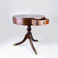 Английский чайный столик.