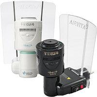 Очиститель воздуха Airvita