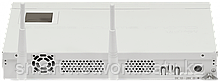 MikroTik Cloud Router Switch (CRS125-24G-1S-2HnD-IN)