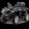 Квадроцикл CFMOTO X4 Basic, фото 2
