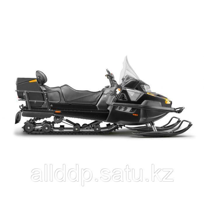 Снегоход Стелс S600 Викинг ST