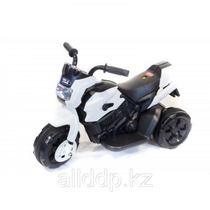 Электромотоцикл МОТО CH 8819