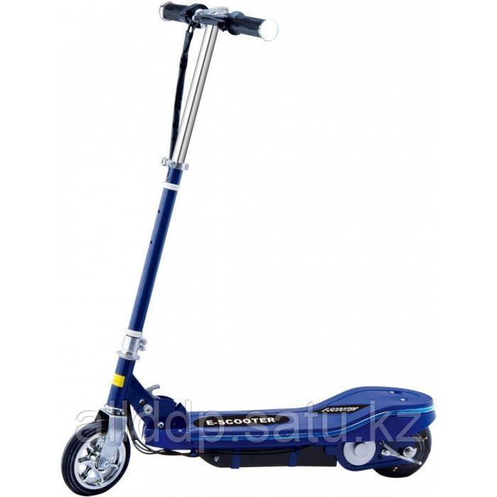 Электросамокат E-Scooter E1013-100 B