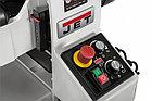 JET JWDS-2244OSC-M Барабанный шлифовальный станок c осцилляцией, фото 8