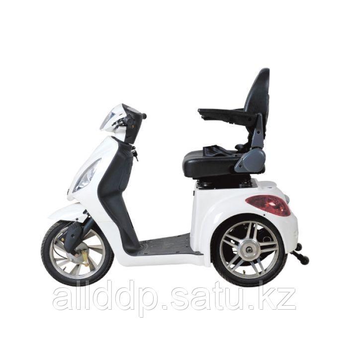 Volteco Trike 800