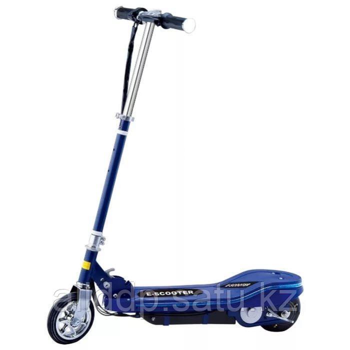Электросамокат E-Scooter E1013-100