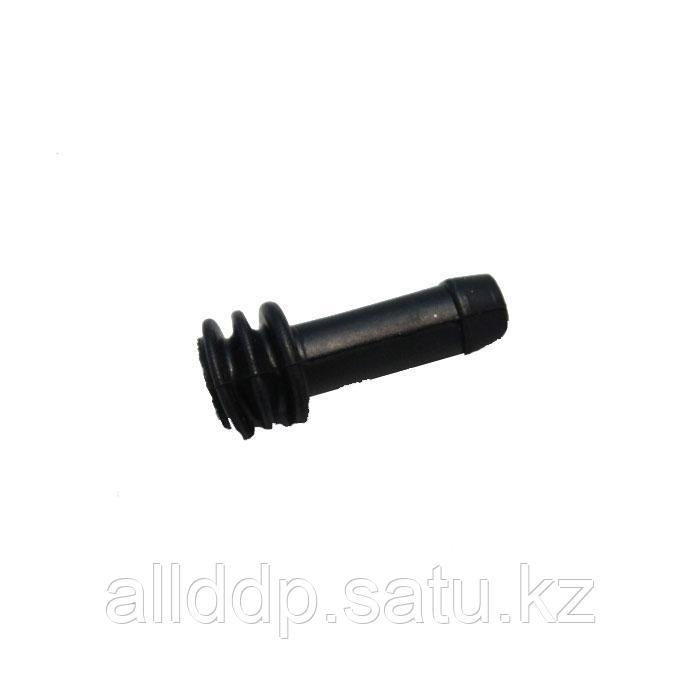Резинка-уплотнитель для тормозного суппорта