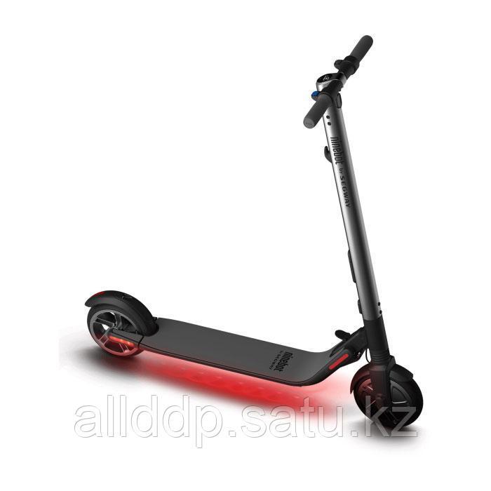 Электросамокат Electric KickScooter ES2